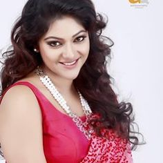 Beautiful Girl Photo, Malayalam Actress, Cute Beauty, Indian Models, South Indian Actress, Actor Model, White Girls, Indian Beauty, Bollywood Actress