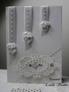 DTGD12AndreaEwen Wedding by Holstein - Cards and Paper Crafts at Splitcoaststampers