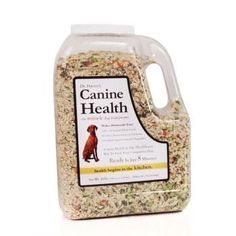 Dr. Harvey's Canine Health Miracle Dog Food, 10 Pounds by Dr. Harvey's, http://www.amazon.com/dp/B00028HN64/ref=cm_sw_r_pi_dp_D4Nuqb00HDCH4
