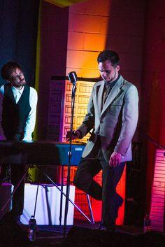 Scat performing at Upbeat Jazz Venue, Easterfest Toowoomba, QLD, Australia - Zac Harney Photography Jazz, Australia, Album, Photography, Fictional Characters, Image, Photograph, Jazz Music, Fotografie