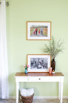 Create beautifully customized framed photos, art, of favorite things These would make great gifts for moms or any family or friend - From At Home with Zan Family Photo Frames, Family Photos, Mother's Day Photos, Great Gifts For Mom, Blank Walls, Beautiful Gifts, Custom Framing, Photo Art, Favorite Things