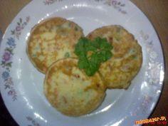 zeleninové lievance | Mimibazar.sk Eggs, Breakfast, Food, Morning Coffee, Essen, Egg, Meals, Yemek, Egg As Food
