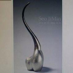 sojimin's photo on Instagram
