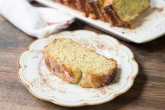 - Lemon/Lime/Orange/Grapefruit on Pinterest | Orange cakes, Lemon ...