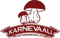 World Mushroom Picking Championships, Heinävaara     MM-cep low-lying 2012 | Carnival Tatti Tatti and MM-Kiihtelysvaara