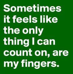 Funny Pictures Today  http://enviarpostales.net/imagenes/funny-pictures-today-721/ #funny #pictures #videos #gifs #jokes