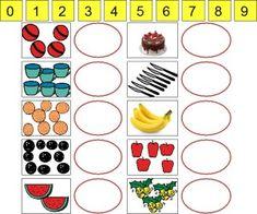 matematica inicial 17