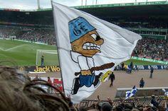 FC SCHALKE 04 (32)