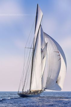 Why You Need Boat Insurance Classic Sailing, Honfleur, Love Boat, Yacht Boat, Le Havre, Sail Away, Am Meer, Tall Ships, Catamaran