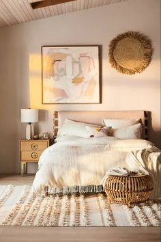 Bedroom Apartment, Home Decor Bedroom, Bedroom Ideas, Bedroom Designs, Ikea Bedroom, Bedroom Wardrobe, Bedroom Furniture, Bedroom Curtains, Bedroom Storage