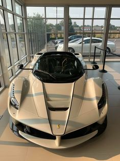 Top Luxury Cars, Luxury Sports Cars, Exotic Sports Cars, Cool Sports Cars, Sport Cars, Exotic Cars, Cool Cars, Macan S, Street Racing Cars