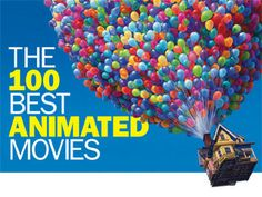 verizon fios disney movie channel