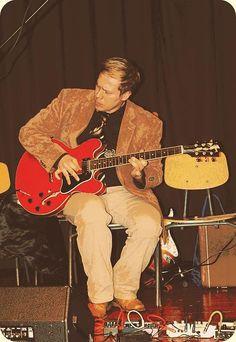 Treffit Gibson Humbucking mikit