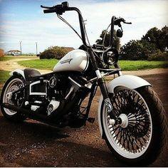 $99 45W Black/Chrome LED headlight $249 headlight with foglights Harley Day Maker Style! Call/Text (717) 364-8279! Ending soon! #motorcycle #sale #promo #usa #tflikers #tagsforlikes #photooftheday #picoftheday #instagood #beautiful #rider #ride #motor #headlight #harleydavidson #yamaha #susuki #honda #jeepwrangler #harley #travel #riding #bike #motocycles #rideout #streetbike #bikelife #biker https://bagfive.com