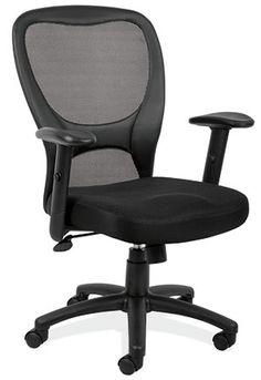 Best 20 Best Office Chair Under 100 Bucks Images Best Office 640 x 480