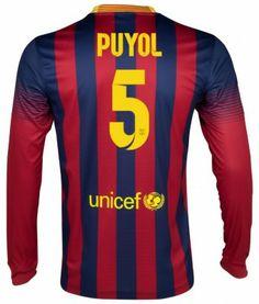 556e651f5da Barcelona Shirt, Fc Barcelona, Online Shopping, Football Shirts, Long  Sleeve, Sleeves, Nike, Tops, Fashion