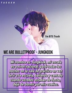 Bts Jungkook, Bts Memes, Pop Lyrics, Bts Facts, Bts Lyric, Army Love, I Love Bts, About Bts, Namjin