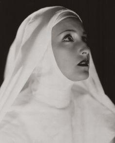 Dorothy Wieck, 1933