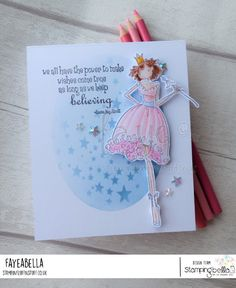 FKY Fee Tampon Transparent en Silicone Transparent DIY Scrapbooking Embossing Fleur D/écoration Papier Carte Cadeau pour Les Enfants ami Gift