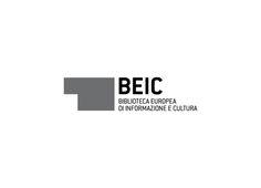 BEIC by Francesco Geronazzo, via Behance
