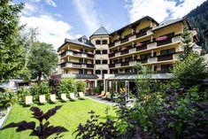 Booking.com: Wellness & Beauty Hotel Alte Post , Sankt Anton am Arlberg, Österreich - 207 Gästebewertungen . Buchen Sie jetzt Ihr Hotel! Best Western, Poster, Mansions, House Styles, Beauty, Decor, Decoration, Manor Houses