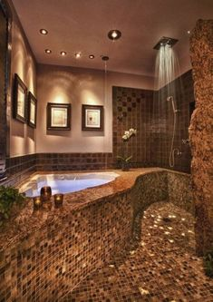b39 How To Choose The Right Bathtub (75 pictures)
