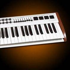 HelloMusic: Arturia Keyboard The Laboratory 61 http://v3prod.hellomusic.com/items/the-laboratory-61