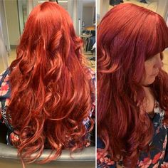 Bringing you our best non-surgical solution for female hair loss, free consultations at our friendly Bristol Salon close to Clifton and the city centre. Hair Colour, Red Colour, Hair Loss Clinic, Cherry Red Hair, Hair Loss Specialist, Hair Loss Reasons, Real Hair Extensions, Hair Loss Causes, Latest Hair Color