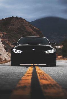 M4 #dadriver #BMW #M4 @bmwespana