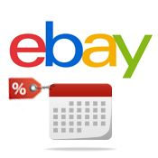 We list every single eBay deal and coupon sent directly to us from ebay! http://checkbestcoupons.com/ebay