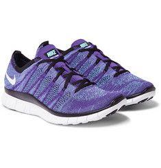 Nike 845097 609, Zapatillas de Deporte para Niñas, Rojo