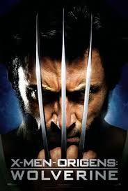 Resultado De Imagem Para Wolverine Xmen Wolverine X Men