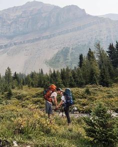 Adventure Aesthetic, Camping Aesthetic, Places To Travel, Travel Destinations, Camping 3, Hiking Photography, Travel Goals, Travel Couple, The Great Outdoors