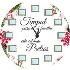 Un cadou pentru orice familie. Orice, Gallery Wall, My Love, Home Decor, Products, Homemade Home Decor, Decoration Home, Beauty Products, Interior Decorating