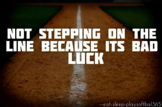 Fastpitch Quotes And Sayings | softball # softball quotes # funny softball # fastpitch