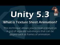 42 Best Unity images in 2019 | Unity, 3d design, 3d tutorial