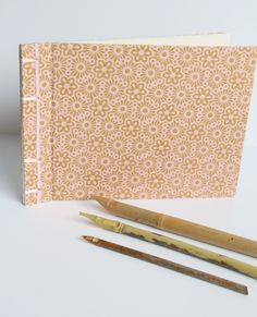 Bamboo-Calligraphy-Pens