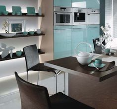 Google Image Result for http://www.griyakulo.com/images/Kitchen-with-Green-Shades-of-Brown.jpg