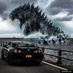 Nissan Skyline, Skyline Gtr R35, Stance Nation, Nissan Godzilla, Nissan Gtr Wallpapers, Nissan Gtr Nismo, Gtr Car, Jdm, Street Racing Cars
