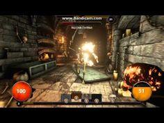 Créer un jeu de tir à partir de zéro en utilisant l'Unreal Engine 4   Passionné de jeux vidéo et de programmation