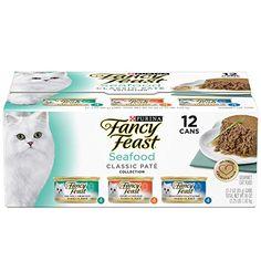 Pet Supplies Cat Supplies Alert New Fancy Feast White Label Gravy Lovers Beef Feast 85gm