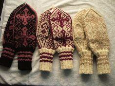 Pilgrimsvotter Knit Crochet, Arts And Crafts, Knitting, Diy, Fashion, Moda, Tricot, Bricolage, La Mode