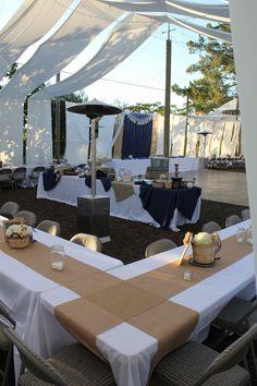 Wedding backyard reception tent dance floors 27 Ideas for 2020 Baptism Party Decorations, Backyard Party Decorations, Diy Wedding Decorations, Quince Decorations, First Communion Party, Wedding Reception Backdrop, Rustic Wedding, Dance Floors, Wedding Backyard