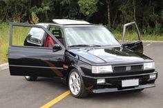 uno-turbo (2)