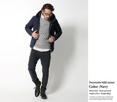 casual mens fashion which look stunning. New Mens Fashion Trends, Trendy Mens Fashion, Stylish Mens Outfits, Fashion Styles, Fashion Ideas, Men's Fashion, Casual Outfits, Fashion Outfits, Classy Men