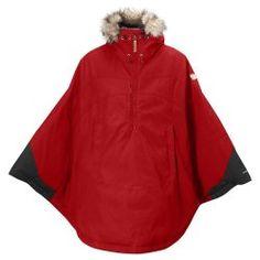 Women's Jackets - Winter | Peter Glenn