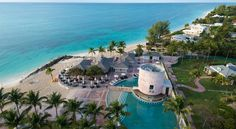 $283 Located right on Locayan Beach in Freeport, Memories Grand Bahama features 24-hour all-inclusive service.