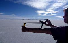 perspectief fotografie - Google zoeken