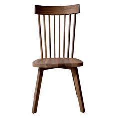 les 60 meilleures images du tableau salle a manger sur pinterest salle manger chaise. Black Bedroom Furniture Sets. Home Design Ideas