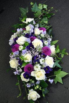 a bright and wild top table arrangement! Table Arrangements, Floral Arrangements, Bright Weddings, Ultra Violet, Wedding Colors, Floral Wreath, Victoria, Wreaths, Bride